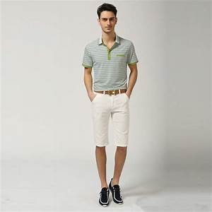 Mens Urban Summer Style Quick Guide before It is Too Late ...
