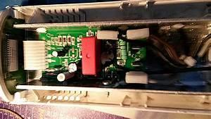 Carte Electronique Thermostat Radiateur : thermostat lectronique sur le radiateur pietra castorama ~ Edinachiropracticcenter.com Idées de Décoration