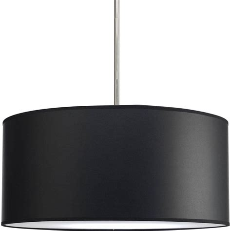 small black drum l shade black chandelier l shade 28 28 images black drum shade