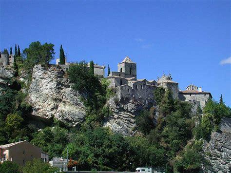 vaison la romaine chambres d 39 hôtes en provence