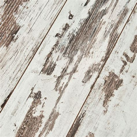 whitewash vinyl flooring inhaus whitewashed laminate flooring 1072