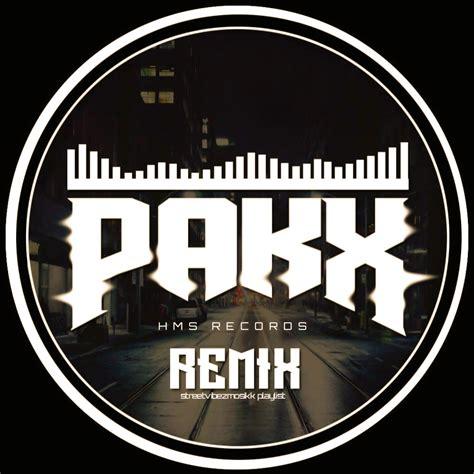 What is a dj  (5xfile, flac, mp3, wav) musik faktory: Download DJ PAKX REMIX   HMS RECORDS 2020.MP3   3.46 MB Download Gratis Musik