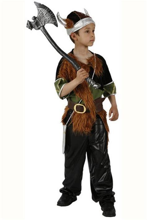 deguisement viking thorgal  autres costumes viking pour