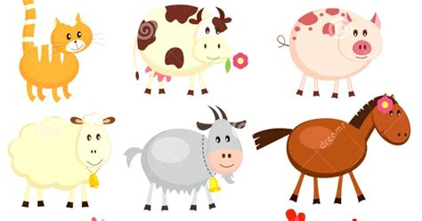 Baby Farm Animals Wallpaper - baby farm animals wallpapers gallery