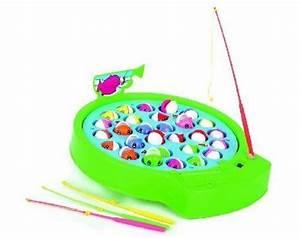 Spielzeug Für Mädchen : pin auf 90er jahre m dchen spielzeug ~ A.2002-acura-tl-radio.info Haus und Dekorationen