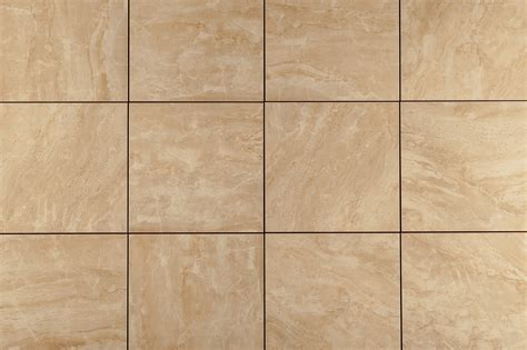 Cabot Porcelain Tile Pietra Series by Cabot Porcelain Tile Pietra Series Onyx 18 Quot X18 Quot