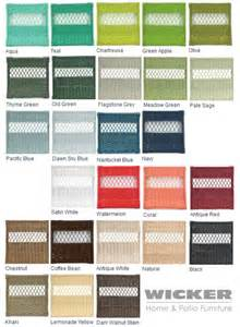 country living 500 kitchen ideas top colors for painted furniture