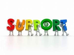 Free clipart for support groups - Clip Art Library