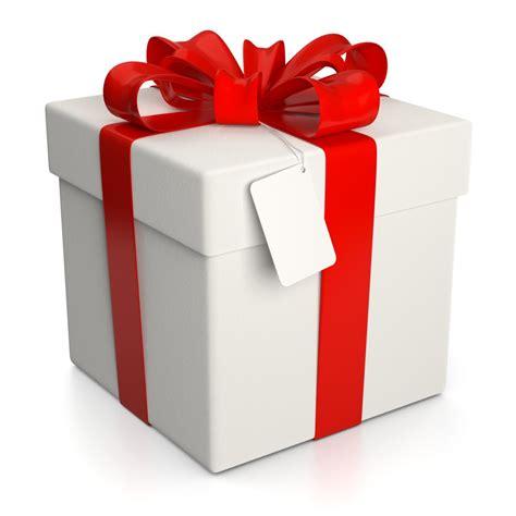 Geschenke De by Als Geschenke Einpacker Geld Verdienen Heimarbeit De