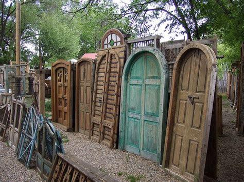 25+ Best Barn Doors For Sale Ideas On Pinterest