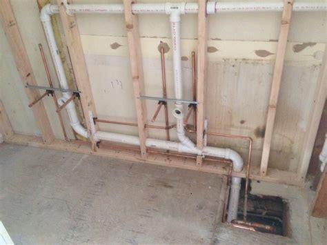 dual sink drain plumbing  ikea domsjo quot double