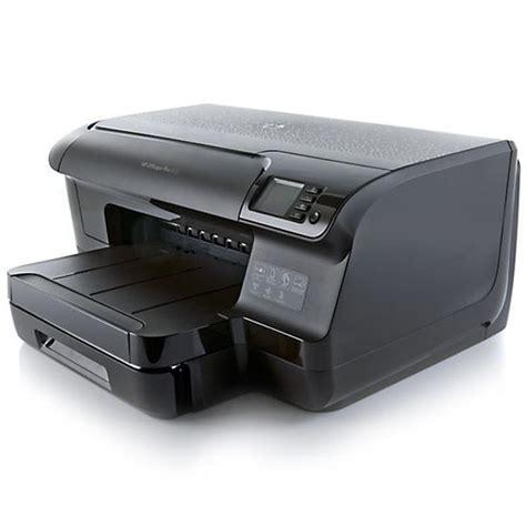 hp officejet pro 8100 eprinter review review pc advisor