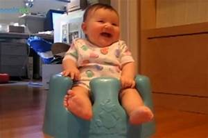 The gallery for --> Laughing Baby Animated Gif