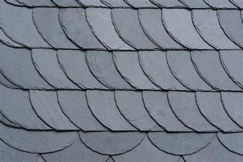 Verschiedene Materialien Fuer Die Dacheindeckung by Dacheindeckungen Verschiedene Materialien F 252 R Ihr Dach