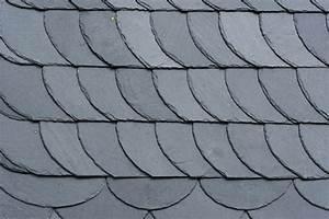 Schieferplatten Nach Mass : dacheindeckungen verschiedene materialien f r ihr dach ~ Markanthonyermac.com Haus und Dekorationen