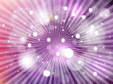 purple celebration design vector art graphics