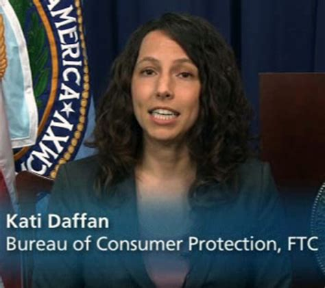 federal trade commission enforcements against illegal robocalls targeting delinquent home