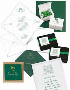 the 25 best irish wedding blessing ideas on pinterest With printable wedding invitations ireland