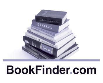 bookfindercom wikipedia