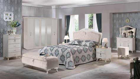 belissa bedroom set bellona furniture