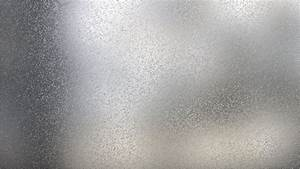 White glass textures backgrounds wallpaper | 1920x1080 ...