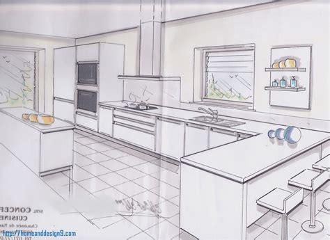 installer une cuisine logiciel amenagement cuisine gratuit accueil idées