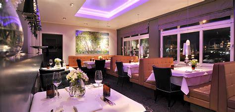 restaurant la cuisine valence björn freitag goldener anker