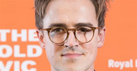 Tom Fletcher 'gutted' as lockdown cancelled McFly's tour ...