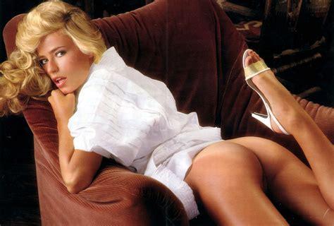 marianne gravatte nude gallery 16544 my hotz pic