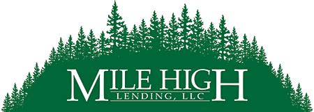 Mile High Lending, Llc  Home Loans In Prescott, Az. Bs In Public Health Online Hand Well Drilling. How To Make A Gift Box Cake The Simple Mat. Virtual Private Server Windows 2008. Mba In Hospitality And Tourism Management. Home Insurance Colorado Dallas Traffic Lawyer. Irs Tax Relief Companies Transmission Slip Fix. Advertising Agencies In Ri Majors In Nursing. Oakland Community College Online