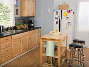 nice small kitchen island designs ideas plans nice design With small kitchen design with island