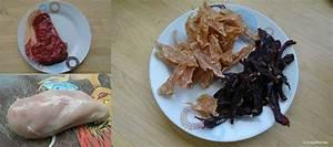 Meisenknödel Selber Machen Welches Fett : leckerlis selber machen fleisch d rren schnurrinchen ~ Frokenaadalensverden.com Haus und Dekorationen