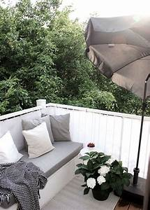 25 best ideas about balkon teppich on pinterest teppich With katzennetz balkon mit sun garden room kissen
