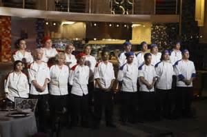 hell s kitchen season 4 hell s kitchen 2012 season 10 premiere quot 18 chefs compete