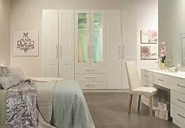 Bedroom Wardrobes Fitted Bedroom Wardrobes B Q Fitted Bedrooms Furniture Wardrobes Glasgow Perth Modern Home Design Wardrobes From B Q Fitted Wardrobes For Bedrooms Sliding Wardrobe Doors Contemporary Bedroom Other Metro By B Q