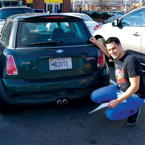 making sacrifices  journey  selling  car