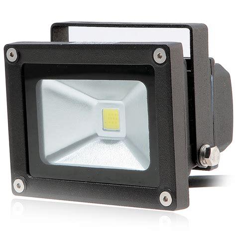 12v 10w led 10w 12v led flood light for solar lighting fast delivery