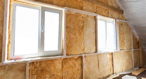ways  protect  family  asbestos insulation