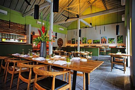 Best Fine Dining Restaurants In Bali
