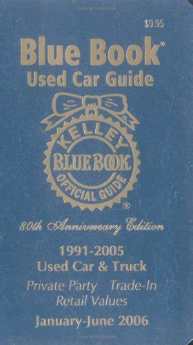 Kelley Blue Book Used Boat Trailers by Nada Blue Book Kelley Blue Book And Nada Guide For Used
