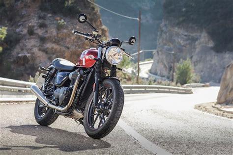 Triumph Bonneville T120 4k Wallpapers by Ride Triumph