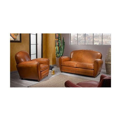 changer assise canapé canapé oxford le géant du meuble