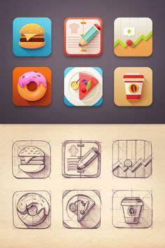 pictogramme cuisine gratuit icons ustensiles ingredients de cuisine pictogramme