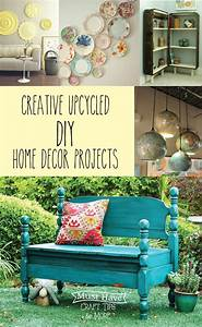 Must, Have, Craft, Tips