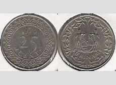 Dólar surinamés Wikipedia, la enciclopedia libre