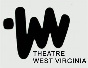 Wv Metronews  U0026quot Paradise Park U0026quot  Musical Premiering At