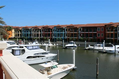 Naples California Boat Rentals by Family Friendly Florida Naples Bay Resort Review It S A