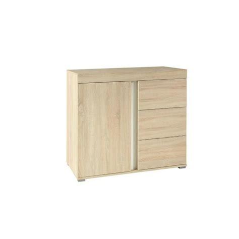 armoire chambre adulte pas cher chambre à coucher complète adulte avignon lit armoire