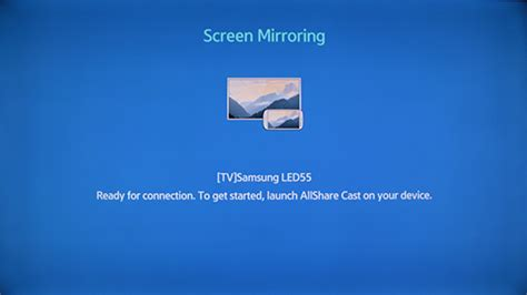 how to mirror iphone to samsung smart tv screen mirroring app for samsung smart tv seterms