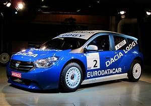 Dacia Lodgy Anhängerkupplung : dacia lodgy 2012 equilibrium ~ Jslefanu.com Haus und Dekorationen